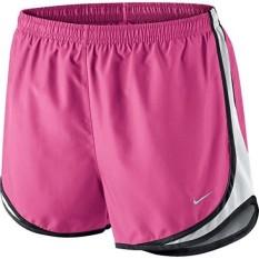 Nike Lady Tempo Running Shorts - intl