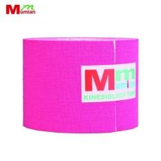 OSMAN Mumian MK6 5M Cotton Elastic Adhesive Muscle Sports Roll Tex Tape