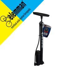 Sepeda Motor Mobil Merah. Source · Ban Mobil Dial Pengukur Tekanan Ban Ukuran Logam Presisi