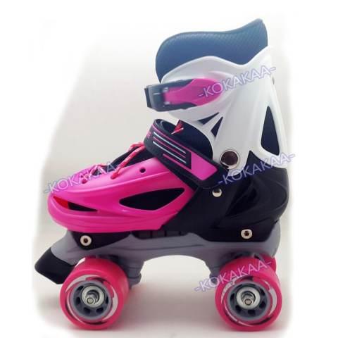Sport Power Line Sepatu Roda Anak Pink S - Daftar Harga Terbaru dan ... 695650bfaa