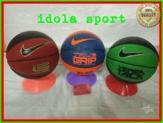 [PROMO] Bola Basket Nike Import Kulit