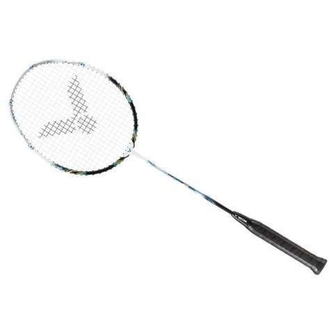 Raket Badminton VICTOR THRUSTER K 5000 Original