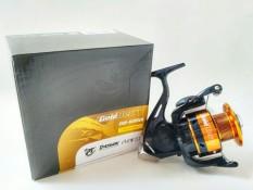 Reel Pancing  Terbaik & Terlaris  Pioneer GoldBerry Gb6000i