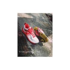 Sepatu Badminton RS Super Liga 800