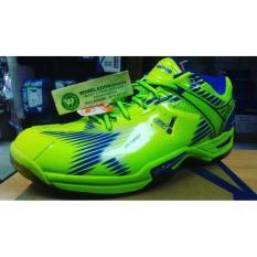 Sepatu BADMINTON VICTOR SH A 920 ACE/ SHA920ACE/ SH A920 ACE GF ORI