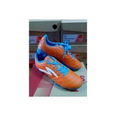 Sepatu Bola Specs Victory Fg