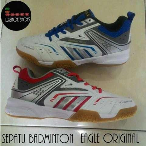 Sepatu Eagle Hollywood Asli Original 100% - 3Be55e
