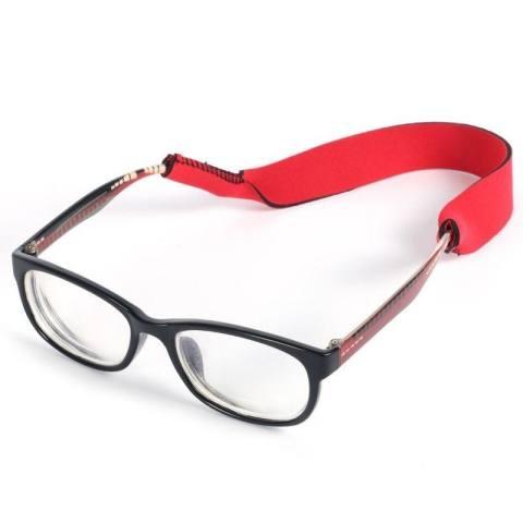 Frame Kacamata Pria Sporty Porsche Design P837 Coklat Bisa Dipasang Lensa Minus Di Optik Terdekat.