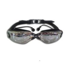 Speedo Kacamata Renang LX5000 - Hitam