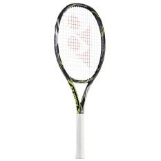 Yonex EZONE DR 108 - 255 gram - Raket Tenis
