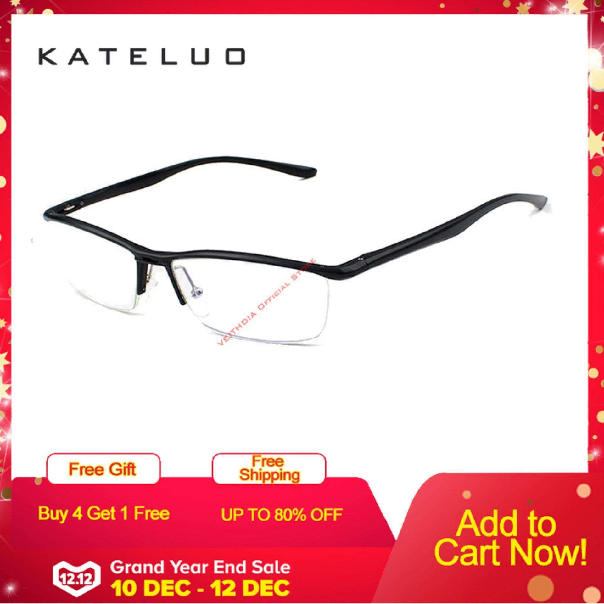 ... Kacamata Sepeda Dengan 4 Lensa Harga Murah. Source · COD+Pengiriman  Gratis KATELUO Aluminium Magnesium Anti Blue Laser Kelelahan Radiasi-tahan  Pria ... 96529bac0a