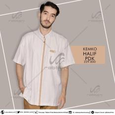 229800 Kemko Halif Pdk Dan Halif Blg Koko Rabbani [TELITI YA...!]