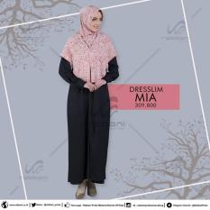 309800 Dresslim Mia Gamis Rabbani