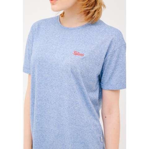 3Second Women Tshirt 155021822BR 2