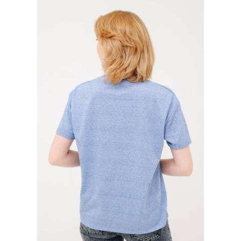 3Second Women Tshirt 155021822BR 3