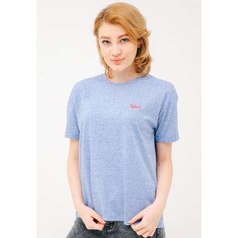3Second Women Tshirt 155021822BR 1