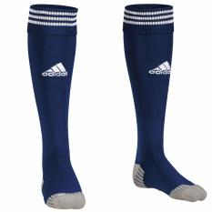Adidas Kaos kaki bola Adisocks 12  size 40 sd 42- X20993