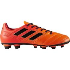 Adidas Sepatu Bola ACE 17.4 FXG - S77094