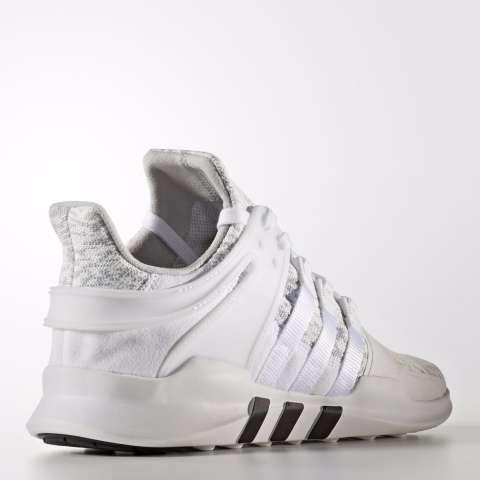 Adidas Sneaker Eqt Support Adv Primeknit Bb1260 Hitam - Daftar Harga ... a0d34a11eb