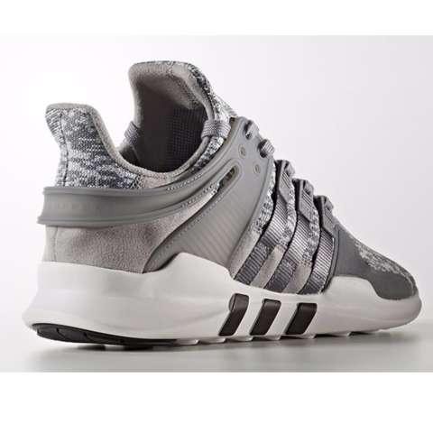 Adidas Sepatu Sneaker Eqt Support Rf Ba7715 Putih - Daftar Harga ... 9b7e342897
