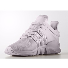 Adidas Sneaker EQT SUPPORT ADV W - BB2327 - Purple ice