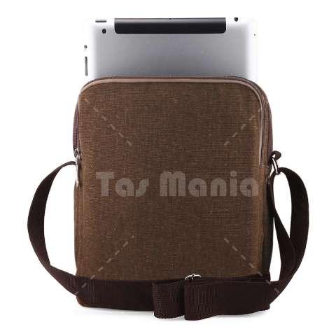 ... Dark Source · Tas Selempang Baepack Conan Canvas Slingbag Multifunction Olive Tas Shoulder Bag Chest Bag Slempang Cowok Kanvas
