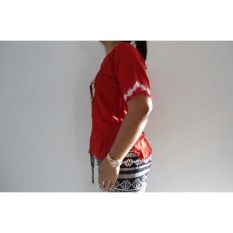 Baju Barong Khas Bali