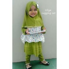 baju bayi I toko baju anak grosir I baju muslim anak surabaya I grosir baju muslim anak perempuan I uliya