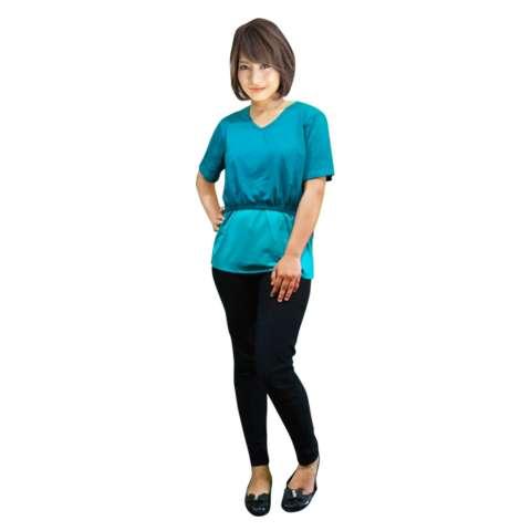Baju Menyusui dan Hamil MEDIFASH Brand M.NM 03 1