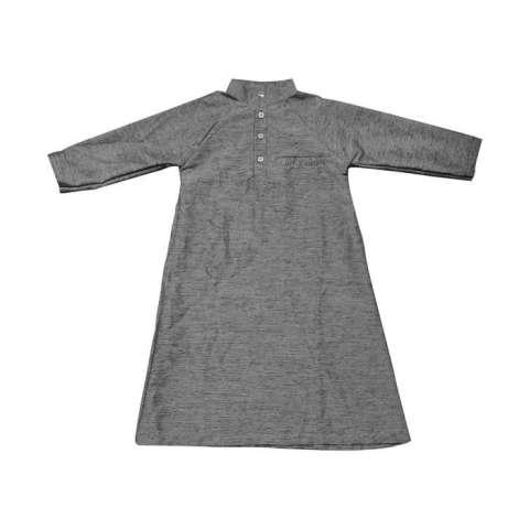 Baju Muslim Anak Laki Laki Gamis Koko - Abu Misty KGIA01 1
