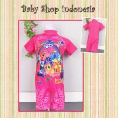 Baju Renang Anak Murah Baju Renang Anak Perempuan Swimsuit Anak Perempuan Murah Pakaian Renang Anak Perempuan Murah Pink LitPon