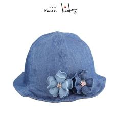Kelebihan Barat Pria Ms Denim Topi Topi Koboi Merah Muda Terkini Source ·  Baru Modis Koboi Warna Muda Semi Dan Sayang Topi Pelindung Sinar Matahari  Gadis ... df53ad42c0