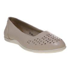 BATA Sepatu Wanita ESTHE 5513405