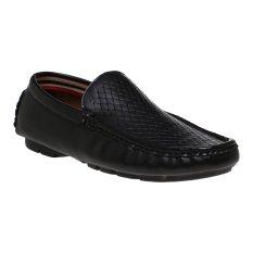 BATA Sepatu Pria MEITE 8316088
