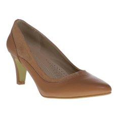 BATA Sepatu Wanita UTARI 6513146