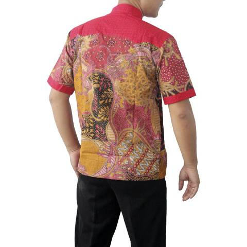 Short Sleeve Branded Motif . Source · Masahiro Cloth Baju Kaos Pria Wanita .