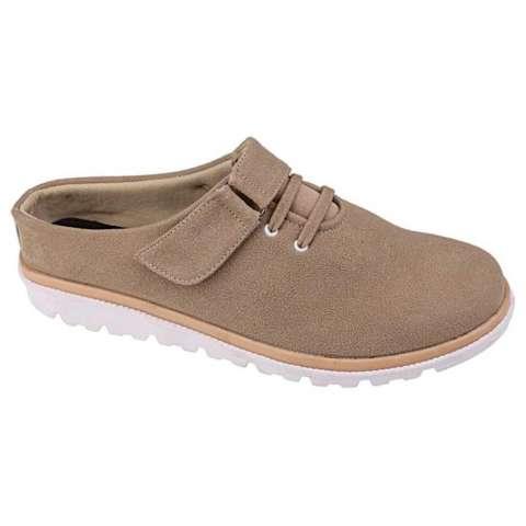 Catenzo DO 041 Sepatu Sneaker Wanita - bahan sintetis - tpr outsole - cantik dan menarik