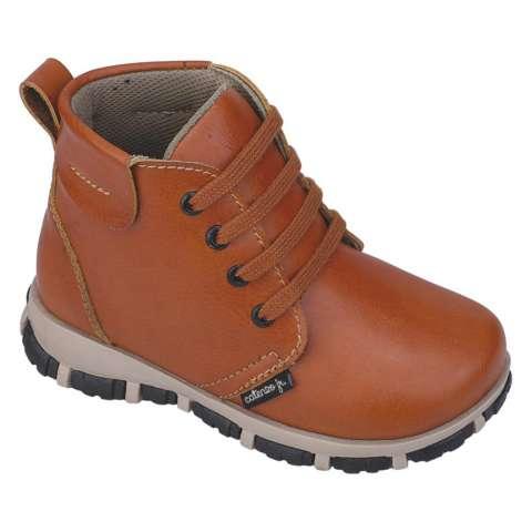 Catenzo Junior Cbn 004 Sepatu Casual Boots Sneaker-Anak Laki-Laki-Sintetis-