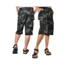 celana cargo pria,celana army pria,celana pendek pria ISL 977 / celana pendek army pria cowok murah casual / celana pdl / outddor / celana gunung pria / loreng / celana abri