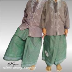 Celana Sarung Anak Murah - Sarung Celana Anak Murah Ukuran SD