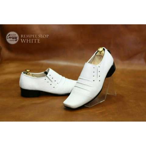 ... formal busines elegan sepatu pantofel kulit asli orginal premium quality ( sepatu kerja, sepatu kantor, sepatu wisuda, sepatu pesta sepatu wedding) ...