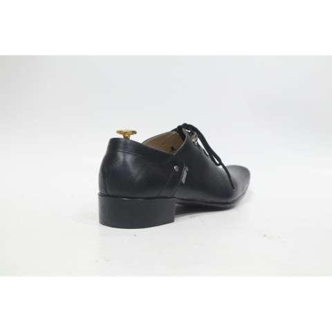 cevany footwear leather shoes man formal elegan vintage sepatu pantofel kulit asli orginal premium quality (