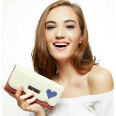 Cibil wallet Sophie Martin