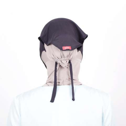 Ciput Zoya - Ciput Face Lift Black 2