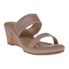 BATA Sepatu Wanita COMFIT APPLE 6915365