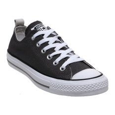 Converse Chuck Taylor All Star Speciality Low Top Sepatu Sneakers - Grey