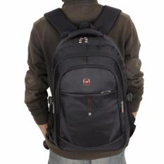 DAMI Tas Ransel Backpack Laptop 881#