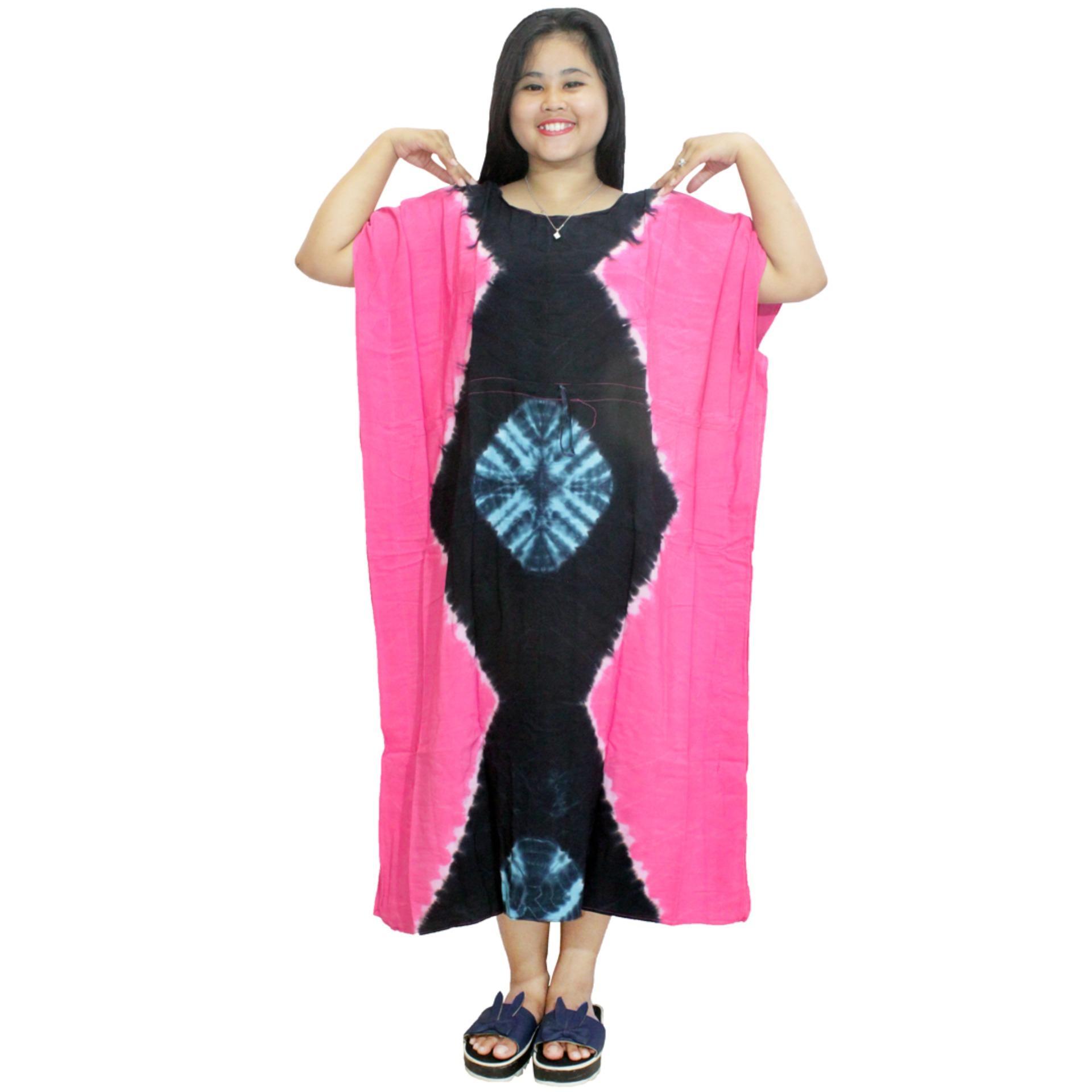 SALE STOCK Daster Lowo Batik da22d61933