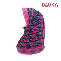 Dauky-Pashmina F Abree-10