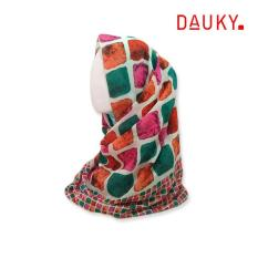 Dauky-Pashmina F Aizilla-3